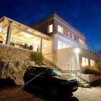 Kuća za odmor Vis 8631, Vis - Eksterijer