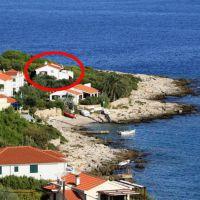 Ferienwohnungen Milna 8645, Milna (Vis) - Exterieur