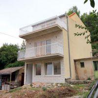 Kuća za odmor Prigradica 8807, Prigradica - Eksterijer