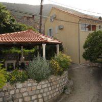 Prázdninový dom Hodilje 8913, Duboka (Ušće Neretve) - Exteriér