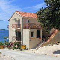 Apartamenty i pokoje Soline 8923, Soline (Dubrovnik) - Zewnętrze