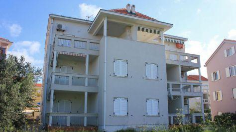 Apartmány Novalja 8966, Novalja - Exteriér