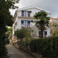 Apartmány a izby Petrčane - Punta Skala 8967, Petrčane - Punta Skala - Exteriér