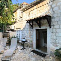 Rekreační dům Dubrovnik 8968, Dubrovnik - Exteriér