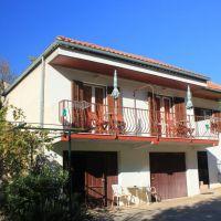 Apartmány Mlini 9032, Mlini - Exteriér
