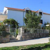 Апартаменты и комнаты Bosanka 9040, Bosanka - Экстерьер
