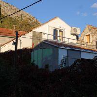 Apartamentos y habitaciones Trsteno 9053, Trsteno - Exterior