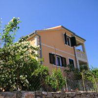 Apartamenty Vrbanj 9120, Vrbanj - Zewnętrze