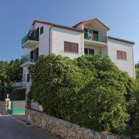 Apartamentos Stari Grad 9154, Stari Grad - Exterior