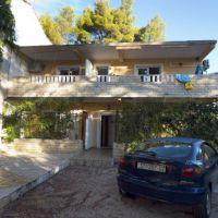 Appartamenti Ivan Dolac 9156, Ivan Dolac - Esterno