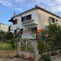 Appartamenti e camere Stari Grad 9162, Stari Grad - Esterno