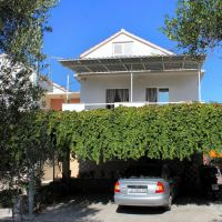 Apartmaji in sobe Korčula 9180, Korčula - Zunanjost objekta
