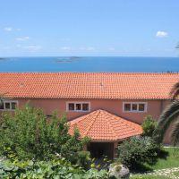 Ferienwohnungen und Zimmer Plat 9218, Plat - Exterieur