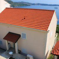 Apartmány Soline 9228, Soline (Dubrovnik) - Exteriér