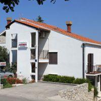 Appartamenti e camere Cavtat 9235, Cavtat - Esterno