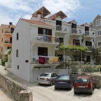 Apartamenty Cavtat 9240, Cavtat - Zewnętrze
