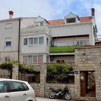 Apartmaji in sobe Dubrovnik 9292, Dubrovnik - Zunanjost objekta