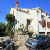 Apartmaji in sobe Dubrovnik 9293, Dubrovnik - Zunanjost objekta