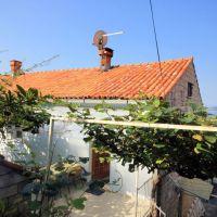 Ferienwohnungen und Zimmer Štikovica 9322, Štikovica - Exterieur