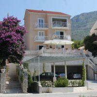 Ferienwohnungen und Zimmer Mlini 9330, Mlini - Exterieur