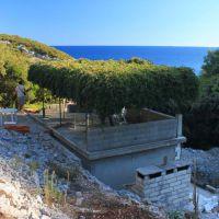 Ferienhaus Korčula 14313, Korčula - Exterieur