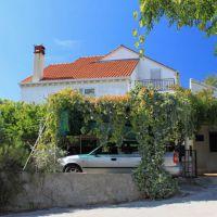 Apartmaji in sobe Korčula 9456, Korčula - Zunanjost objekta