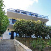 Apartmány a izby Prigradica 9478, Prigradica - Exteriér