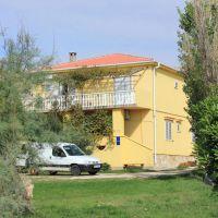 Apartamentos Dinjiška 9540, Dinjiška - Exterior