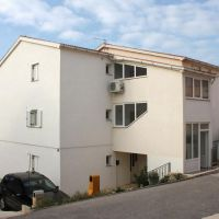Apartmaji Vidalići 9557, Vidalići - Zunanjost objekta
