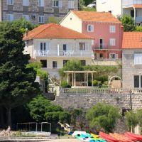 Apartmani i sobe Korčula 9655, Korčula - Eksterijer