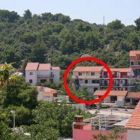 Apartments and rooms Hvar 9837, Hvar - Exterior