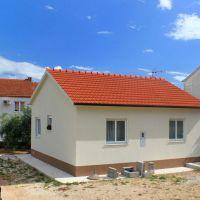 Rekreační dům Orebić 9851, Orebić - Exteriér