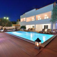 Kuća za odmor Zadar 9882, Zadar - Eksterijer