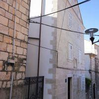 Apartmani i sobe Korčula 9911, Korčula - Eksterijer