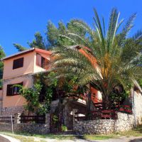 Apartmány Gradina 9919, Gradina - Exteriér