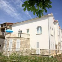 Apartmány a pokoje Orebić 9923, Orebić - Exteriér