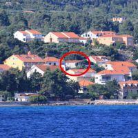 Apartmány Orebić 9943, Orebić - Exteriér