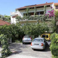 Appartamenti e camere Trpanj 9958, Trpanj - Esterno